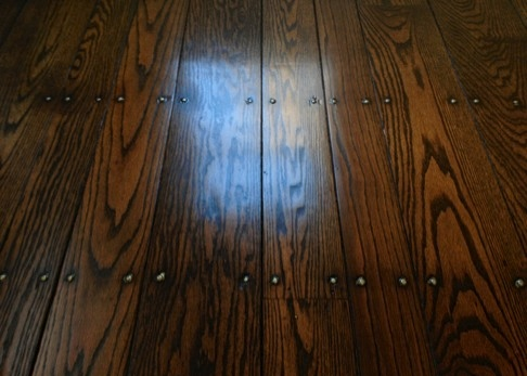 Nailing Hardwood Floors Nail Ftempo