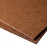 protect hardwood flooring image