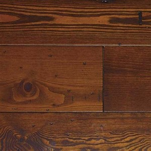 buying engineered wood flooring 3 image