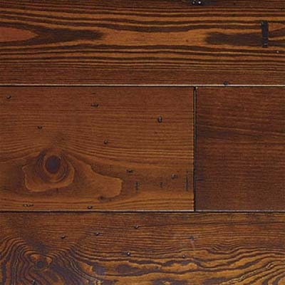 Buying engineered wood flooring prefinished hardwood for Prefinished vs unfinished hardwood floors