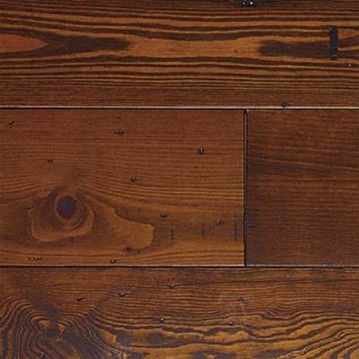 Buying Engineered Wood Flooring Prefinished Hardwood Flooring Vs