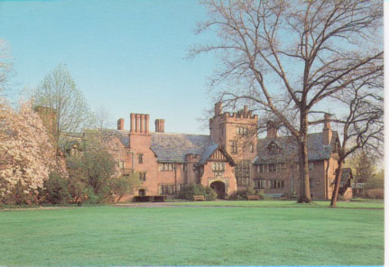 StanHywet image1