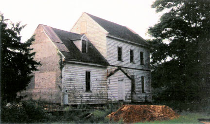 house1-2 image