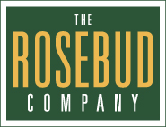 Rosebud Floors