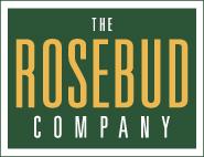 Rosebud Floors