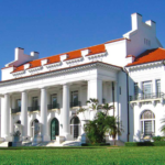 Flagler Museum Restoration