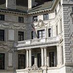 Washington's Patterson Mansion