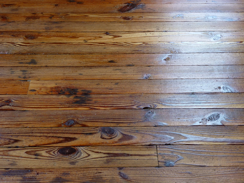 Understanding Clean & Recoat: When, Why & How