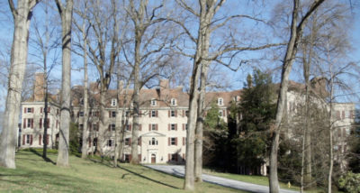 Winterthur – The Window On Our Past